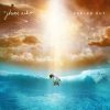 Jhene Aiko – Souled Out