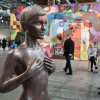 Berlin Art Week  2014