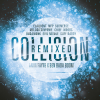 Amin Payne & 3B – 'Collision Remixed'  W/ Submerse, Elaquent, Evil Needle, Chief, Budamunk …