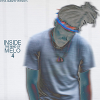 MeLo-X – Inside The Mind Of MeLo 4