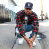 Dom Kennedy – If It Don't Make Money Feat. Skeme