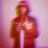 Mike Zombie – Cash Money