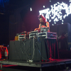 ILLSOCIETY TV: The Gaslamp Killer & Friends At The Mayan Theatre In Los Angeles (Recap)