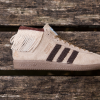 NEIGHBORHOOD x adidas Originals BW Moc Beige/Brown