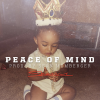 Skeme – Peace of Mind