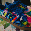 "HVW8 x Adidas Originals x Kevin Lyons x Jean Andre ""All Day I Dream About Stripes"""