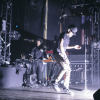 Red Bull Sound Select: Night 16 Of 30 Days in LA 2015 w/ Chance The Rapper