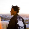 Denzel Curry – Zone 3