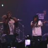 Red Bull Sound Select: Night 25 Of 30 Days In LA 2014 w/ Juicy J & Two-9 At The Fonda Theatre
