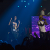 30 Days In LA With A$AP Mob, TInk, And Saba At The Palladium In Hollywood