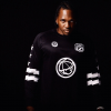 Play Cloths Holiday 2014 Lookbook ft. Pusha T