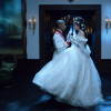 Karl Lagerfeld Short Film Reincarnation ft. Pharrell Williams, Cara Delevingne & Géraldine Chaplin