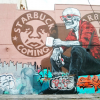 Styles & Paint:  Wynwood Walls At Art Basel 2014