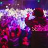 Soulection's 4 Year Anniversary (Photo Recap) w/ Sango, Mr. Carmack, Esta, Lakim, & GoldLink