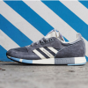 Neighborhood X Adidas Originals Boston Super