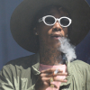 Wiz Khalifa – Raw