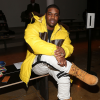 A$AP Ferg – Dope Walk (Video)