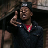 Rich The Kid – Wrist Gone Crazy (Video)