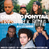 Win Free Tickets To CYP w/ Trash Talk, Ratking & Lee Bannon – March 20, 2015
