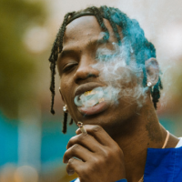 Win Tickets To The Rodeo Tour w/  Travi$ Scott & Young Thug – March 28, 2015