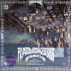 "Flatbush ZOMBiES – ""Did U Ever Think"" Feat. Joey Bada$$ & Issa Gold"