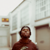 "Win Tickets To ""Eyes On Me Tour"" w/ IAMSU! – March 26, 2015"