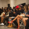 Keepers Of The Culture LAFW15 Fashion Show (Recap)