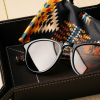 Shwood for Pendleton Spring/Summer 2015 Sunglasses