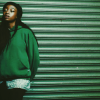 Little Simz – Intervention