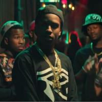 Watch The New Trailer For 'Dope' ft. A$AP Rocky
