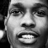 "A$AP Rocky Debuts New Track ""M's"""