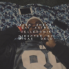 "Maxo Kream – ""Cell Boomin"" feat. Father (Video)"