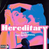 Kembe X – Hereditary (2 Bitches) Ft. Danny Brown