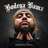 Bodega Bamz – Sidewalk Exec (Editors Choice)