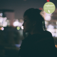 Submerse – 'Stay Home' (Editors Choice)