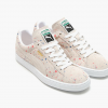 "PUMA Suede Basket Classic ""Allover Splatter"" Pack"