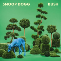 Snoop Dogg – Bush (Album Review)