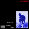 Travis Scott – Antidote