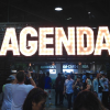 AGENDA Long Beach 2015 Video Recap
