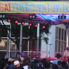 Soulection Took Over Downtown Los Angeles At FIGat7th