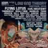 Win Tickets To The 2nd Annual Low End Theory Festival – Saturday, August 8, 2015