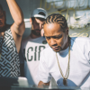 Camp Trill 4th Of July Weekend Recap With Compton Legend DJ Quik