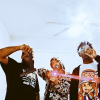 "Playboi Carti x Da$H x Maxo Kream – ""FETTI"""