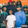 The Internet – Ego Death