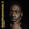 Pete Rock – Petestrumentals 2