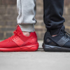 Adidas Originals Tubular Strap