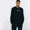 "Grind London Fall/Winter ""Everything Always"" Lookbook"