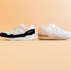 hummel x Atmos x Mila Owen – Girls Only Marathona Pack