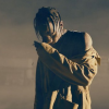 Travis Scott – Antidote (Video)