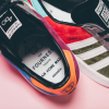 adidas Originals x The Fourness x JAM HOME MADE Campus 80s 'Jam'